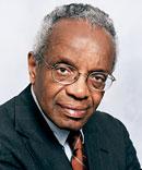 Professor Derrick Bell