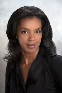Erika Hayes James has been named dean of Goizueta Business School, beginning July 15. Photo by Jim Carpenter.